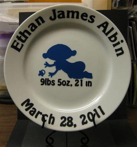 cricut plates trays bowls images  pinterest