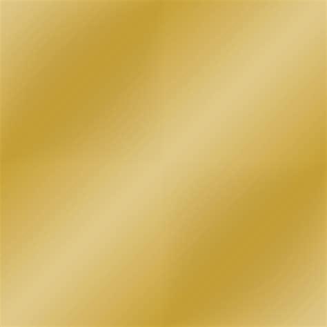 Light Grey Area Rugs by Karastan Carpet Images Carpet Warranty Best Design And