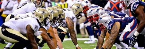 nfl week  preview betting tips   bet