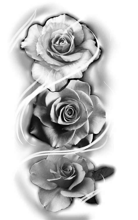 My tatoo | Flowers | Tatuajes de rosas, Tatuaje cartas, Tatuajes de flores