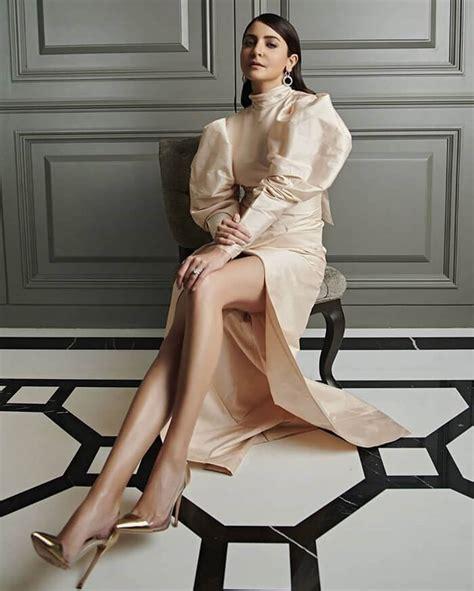 anushka sharma hot photoshoot images actress album