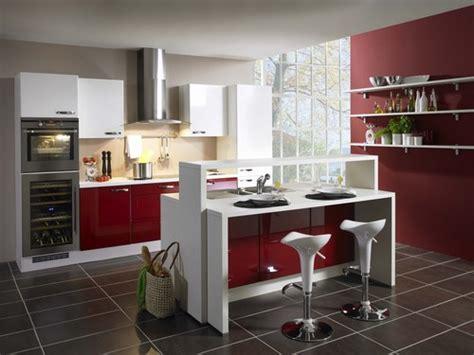 photo deco cuisine deco cuisine photo