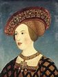 1000+ images about Fashion 1500-1600s on Pinterest ...