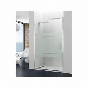 poser une porte de douche poser une porte de douche with With poser une porte de douche