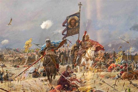 pouf siege the battle of kosovo defeat or victory big 39 n 39 mighty nose