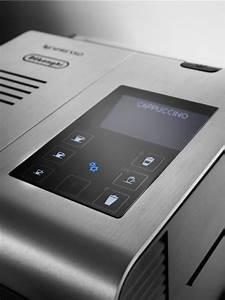 Espresso Chart Nespresso Delonghi Lattissima Pro Vs Lattissima Plus