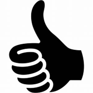 Thumbs Up Png | www.pixshark.com - Images Galleries With A ...
