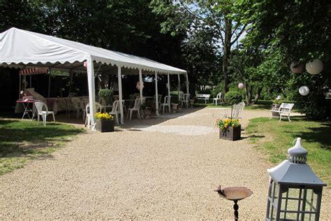 salle mariage seine et marne 28 images salle de mariage seine et marne mercuryteam location