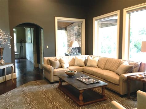 About Living Room by Can A Living Room Be Designed Quickly Me