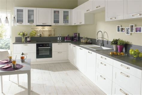 meubles cuisine conforama meuble de cuisine blanc pas cher meuble cuisine laque