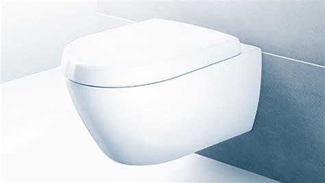 directflush von villeroy boch die neue spuelrandlose wc