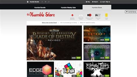 Five Best Online Stores For Pc Games  Lifehacker Australia