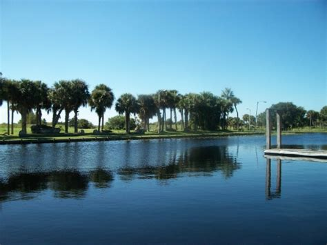 Public Boat R Near Me Now by Boggy Creek Resort Rv Park Formerly East Lake Rv Resort