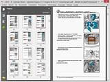 Volkswagen Touran Wiring Manual
