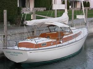 1000 Images About Sailboats On Pinterest Chris Craft