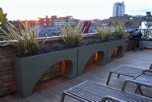 designer terrassen contemporary roof terrace garden design by amir schlezinger modern outdoors
