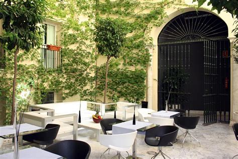 hotel patio andaluz el quisco hoteles con patio andaluz contenido seo redacci 243 n