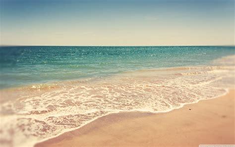 beach summer  hd desktop wallpaper   ultra hd tv