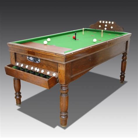 vending pool tables for sale jelkes bar billiards table the games room company