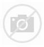 Wooden Icon of Wenceslaus I Duke of Bohemia Икона Вячеслав ...