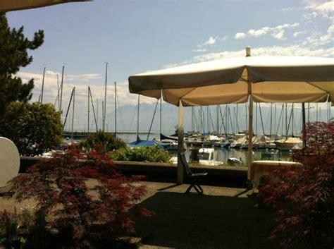 le restaurant du port pully restaurant reviews phone number photos tripadvisor