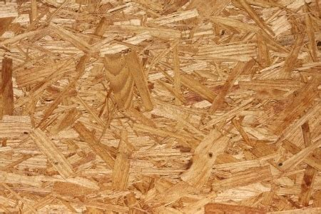 How To Paint Oriented Strand Board Doityourselfcom