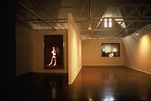 Jeff Wall | Exhibitions | The Renaissance Society