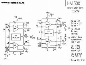 Preamp Or Buffer For 10w Solid State Power Amp