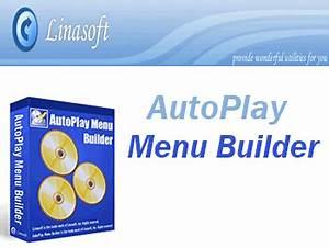 Syed hasnain ahmed free download autoplay menu builder v for Autoplay menu builder templates