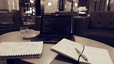 Coffee Shop Background Noise Background Noise For Studying Coffee Shop Sounds