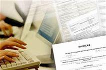 заявление в росреестр о запрете регистрационных действий и сделок