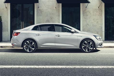 renault sedan 2016 presentation de la renault megane 4 sedan produite en turquie