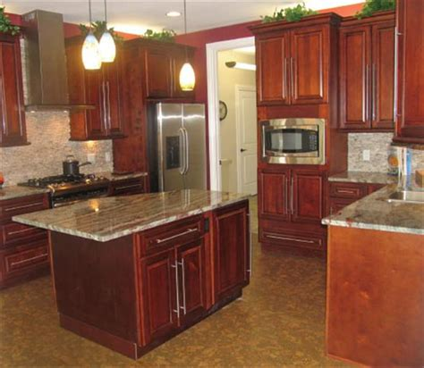 how to remodel kitchen cabinets details amenities value a luxury villa in shadow woods 8865
