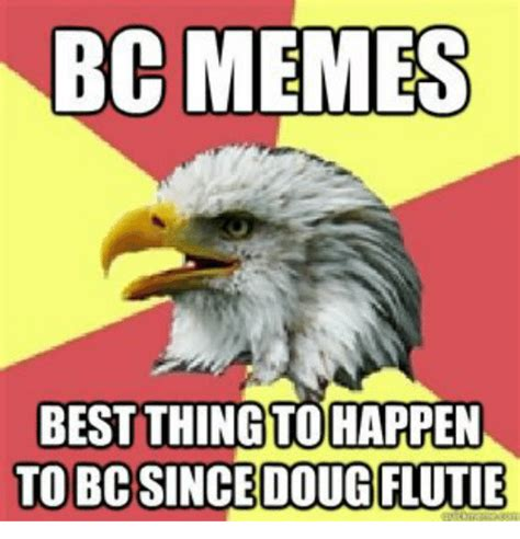 Bc Memes - funny bc boston college memes of 2016 on sizzle