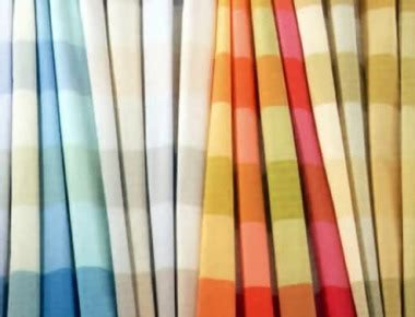 Tessuto Per Tende Da Sole On Line Tende Da Sole On Line Stili Tipologie Tessuti Negozi
