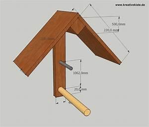 Vogelhaus Selber Bauen Kinder : apfelf tterung ~ Orissabook.com Haus und Dekorationen