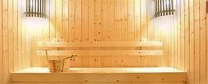 Sauna Für Zuhause : die sauna f r zu hause saunaratgeber ~ Eleganceandgraceweddings.com Haus und Dekorationen