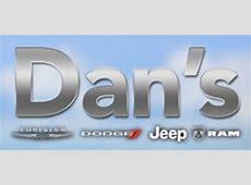 Dan's Jeep Chrysler Dodge Westborough, MA Read Consumer