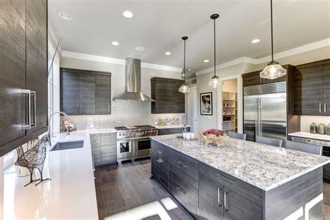 granite countertops newburgh ny top kitchen