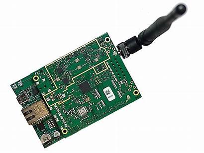 Esp32 Lora Pico D4 Gateway Whitecat Additional