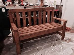 25+ unique Diy woodworking ideas on Pinterest Diy