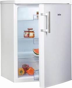 Kühlschrank 60 Cm Breite 85 Cm Hoch : amica k hlschrank vks 15917w 85 cm hoch 60 cm breit online kaufen otto ~ Orissabook.com Haus und Dekorationen