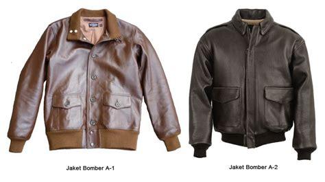 konveksi jaket bomber bandung distro murah