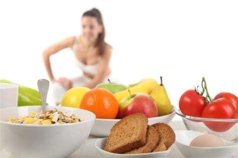 Hipolipidēmiska diēta: uztura noteikumi un receptes ...