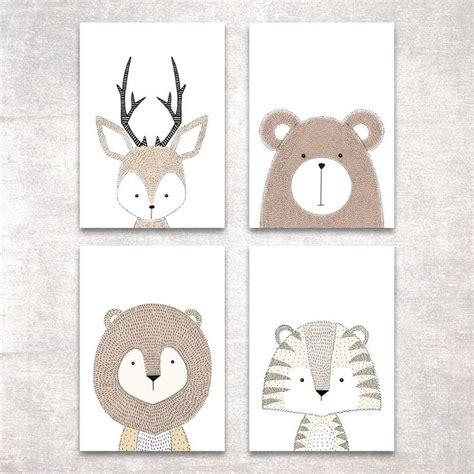 Fantastische Ideen Wandbilder Für Kinderzimmer Und Tolle