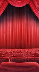 100 Quality HD Theatre Wallpapers Archives 47 BsnSCB