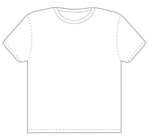 shirt template t shirt design template doliquid
