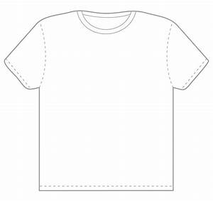 t shirt design template doliquid With create a t shirt template