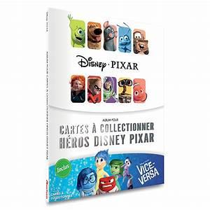 Carte De Fidélité Auchan Fr : auchan comment acheter l 39 album disney pixar ~ Dailycaller-alerts.com Idées de Décoration