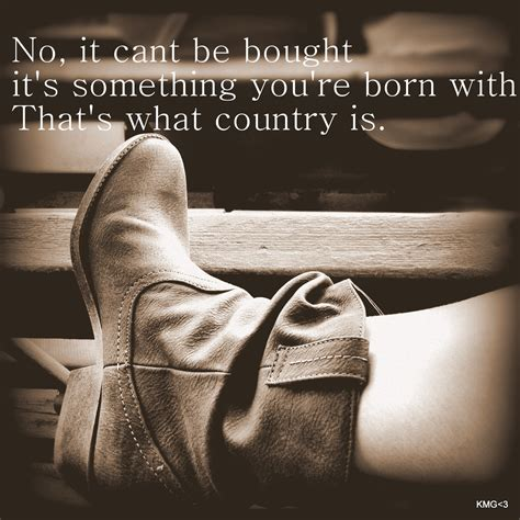 Best Country Girl Quotes Ideas And Images On Bing Find What You